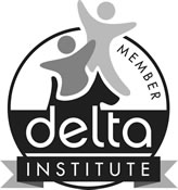 puppy-training-delta-institute