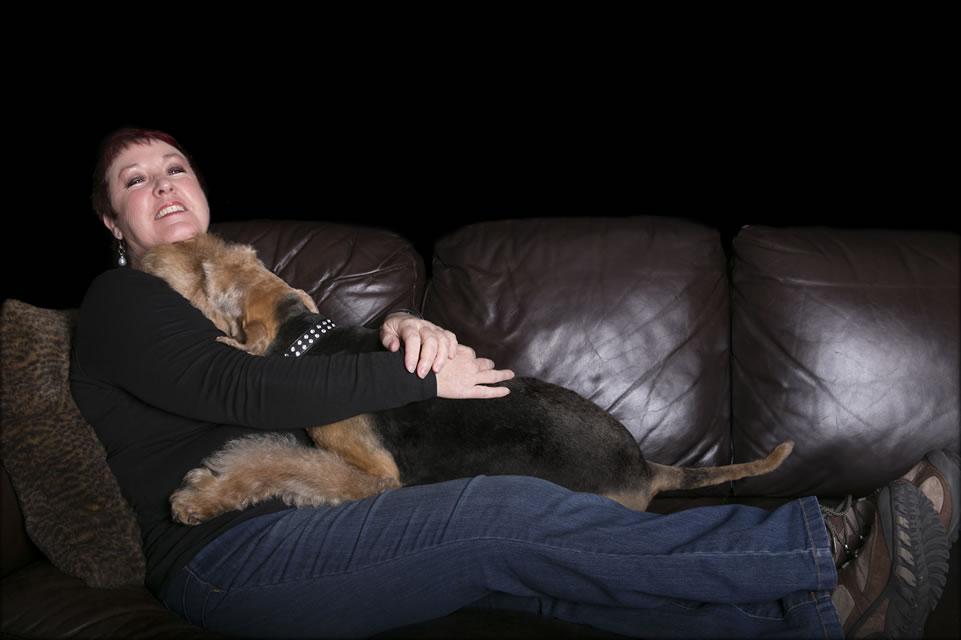 paw-behaviour-why-us-jennifer