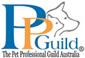 puppy-training-ppguild